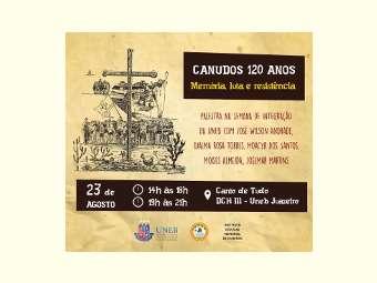 Território Sertão do São Francisco realiza Plenária do PPA Participativo