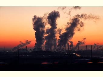 Três dias antes que em 2018, planeta entra no período anual de déficit dos recursos naturais