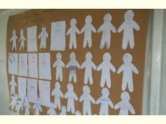 Em 2014 Escola Família Agrícola de Sobradinho supera expectativas com a chegada de novos estudantes