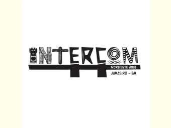 Comunicação para Convivência com o Semiárido é pauta no XX Intercom