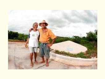 2013: ASA amplia sua ação de Convivência com o Semiárido