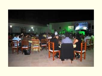 Embrapa e Irpaa lançam VI edição da maior Feira da Agricultura Familiar do Nordeste