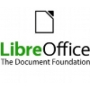 LibreOffice é o mais novo rival do Office