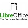 LibreOffice é o mais novo rival do Office