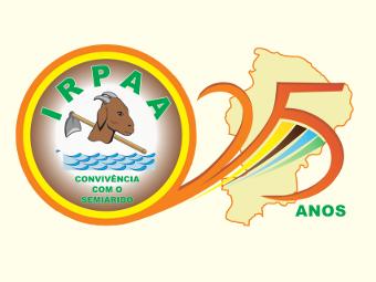 Juazeiro sedia Semana de Celebração dos 25 Anos do Irpaa