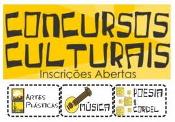 Encerra hoje inscrições para Concursos Culturais no IV Festival do Umbu de Uauá