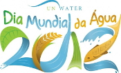 História do Dia Mundial da Água, 22 de março