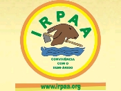 Seleção de pessoal - Edital 05/2010 / Território de Itaparica