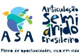 O longo e desafiador ano de 2012 para a ASA