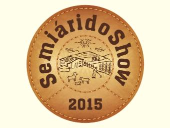 SemiáridoShow 2015 será lançado no próximo dia 10
