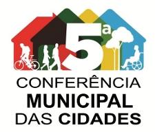 Em Juazeiro, Conferência das Cidades discutiu impactos do Urbanismo no Rio São Francisco