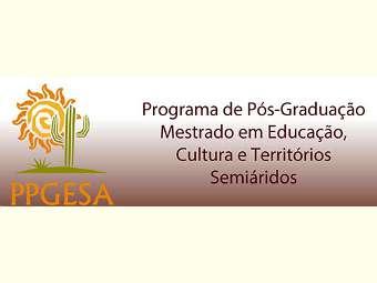 Uneb lança edital de seleção do Mestrado em Educação no Semiárido