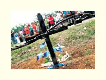 Contra os assassinatos no campo, ANA divulga manifesto