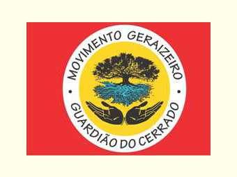 Após reunião com ministra, geraizeiros suspendem greve de fome