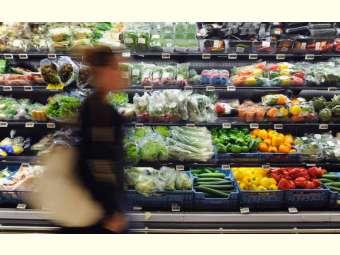Dia Mundial da Alimentação: A miséria da alimentação tóxica