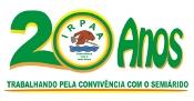 IRPAA realiza Curso para Formação de Lideranças