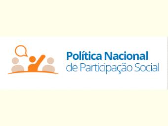Por que o novo decreto de Dilma não é bolivariano