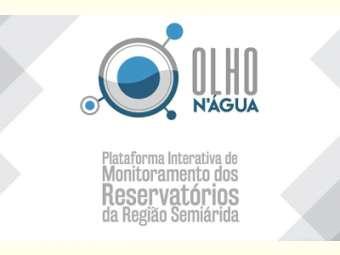 Insa lança plataforma interativa para monitorar reservatórios do Semiárido brasileiro