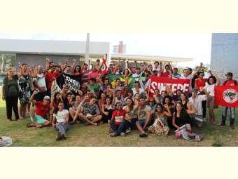 1º Curso de Formadoras e Formadores do Plebiscito Popular reafirma a necessidade de mudar o sistema político brasileiro