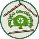 Irpaa firma parceria com Univasf no Projeto Escola Verde