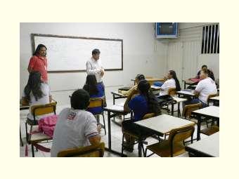SAJUC abre inscrições para curso pré-vestibular em Sobradinho-BA