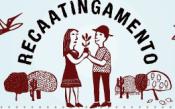 Projeto Recaatingamento contribui com a formação de educadores e educadoras