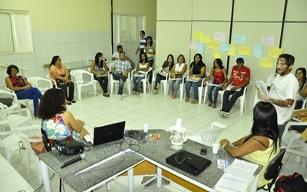 Municípios do Sertão do São Francisco discutem fortalecimento do Sisan