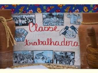 Sertão do São Francisco se organiza contra a Reforma da Previdência