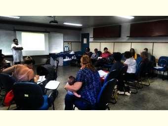 Fórum Estadual de Educação do Campo realiza reunião para debater situação da educação na Bahia