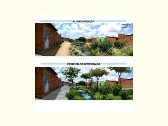 Juazeiro aprova Plano de Saneamento Básico com significativas contribuições do movimento popular