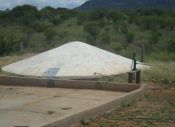 Agentes que atuam com Projeto Cisternas são contemplados com curso de Formação