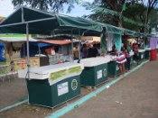 Produtos da Agricultura Familiar serão comercializados na feira livre de Uauá