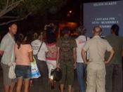 Evento em Juazeiro lembra mais um aniversário do Rio São Francisco