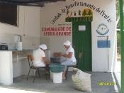 Tema do Dia Mundial da Alimentação 2012 é sobre cooperativas agrícolas