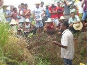 Curso de Convivência com o Semiárido em área de sequeiro conta com ampla participação da juventude
