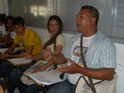 Juazeiro discute Integração das Políticas de Meio Ambiente na IV CONFMMA