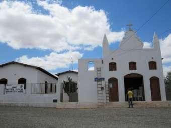 Instituto Popular Memorial de Canudos elege nova diretoria