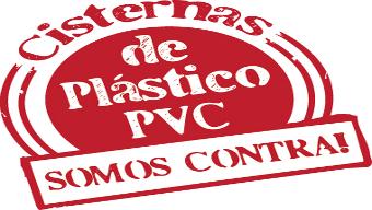 Pressão popular barra construção de Cisternas de Plástico em Soledade na Paraíba