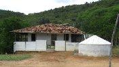 MDS investe R$ 5 milhões para acesso a água em Territórios
