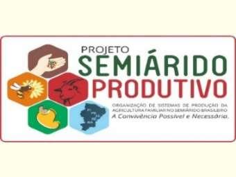 Semiárido Produtivo será lançado em Juazeiro