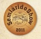 Semiárido Show 2011 destaca o fortalecimento da Agricultura Familiar