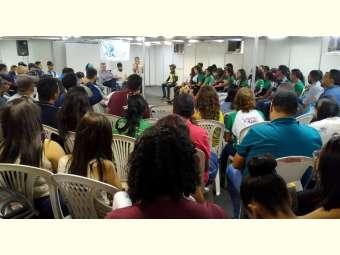ASA 20 anos: ciência, tecnologia e inovação no Semiárido Brasileiro