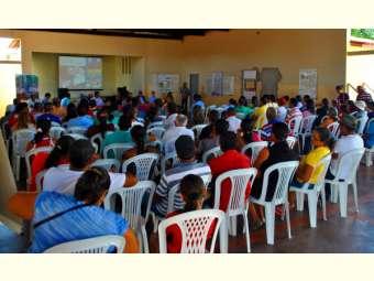 Mais um município realiza sessão solene em homenagem aos 25 anos do  Irpaa