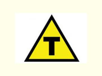 Pressão da sociedade impede votação do PL que quer derrubar a rotulagem de produtos transgênicos