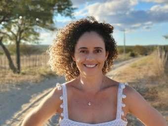 Entrevista: Agricultura Familiar e relações de gênero