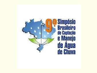 9º Simpósio Brasileiro de Captação e Manejo de Água de Chuva será realizado em Feira de Santana