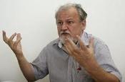 João Pedro Stédile participa de debate nesta sexta na Univasf