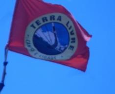 Terra Livre ocupa fazenda pela terceira vez em Goiás