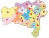 Organizações avaliam política de desenvolvimento territorial no Sertão do São Francisco