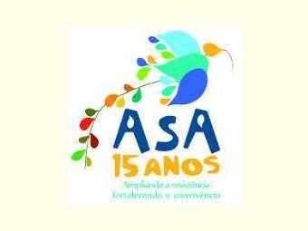 Carta p�blica da ASA: Pelas vidas e dignidade no Semi�rido, apoiamos Dilma